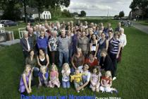 2011 - Kiek ons dorp