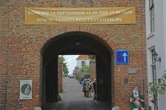 2014 - Toneelroute Vianen