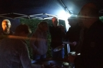 Barbecue KKB