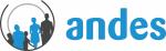 Welzijnsorganisatie Andes